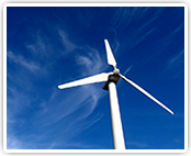 RENK LABECO Test Systems designs and manufactures test stands for the wind power industry